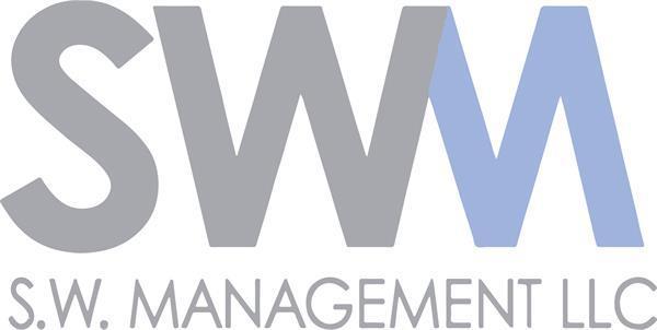 SW Management