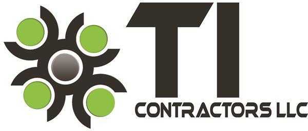 TI Contractors