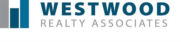 Westwood Realty Associates