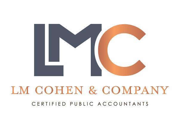LM Cohen & Company