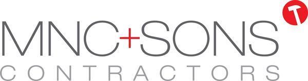 MNC+Sons Contractors