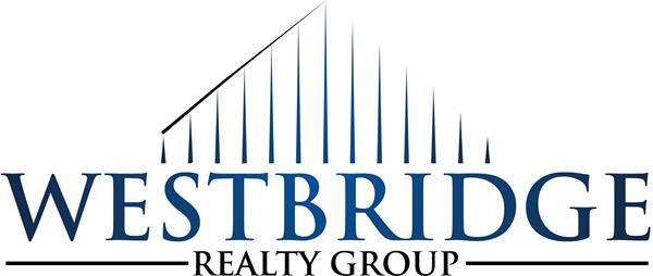 Westbridge Realty Group