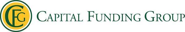 Capital Funding Group