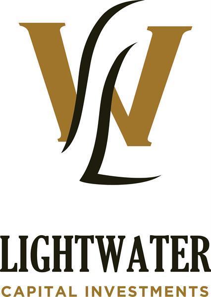 Lightwater Capital Invetmenta
