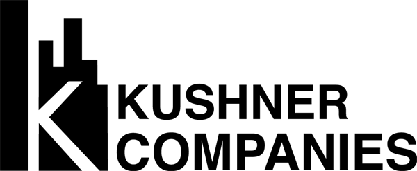 Kushner Companies