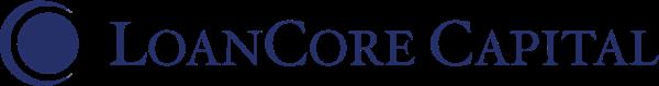 LoanCore Capital