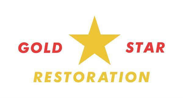 Goldstar Restoration