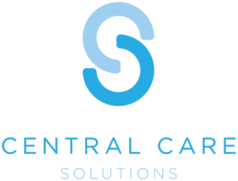 Central Care Solutions