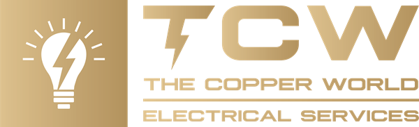 TCW Electrical Services