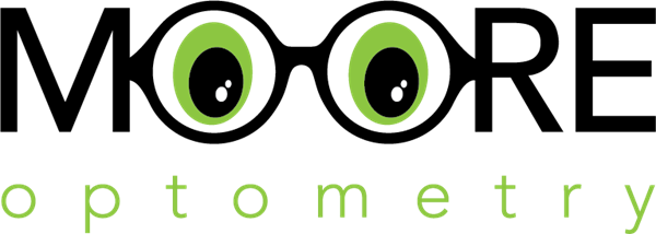Moore Optometry