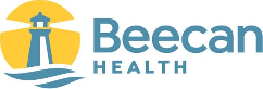 Beecan Health