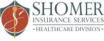 Shomer Insurance