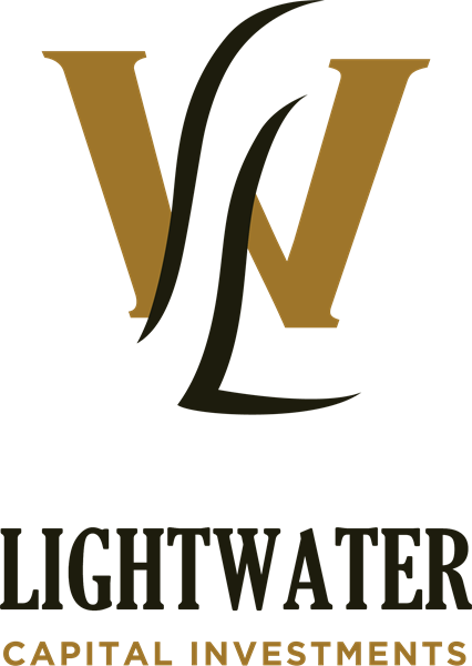 Lightwater