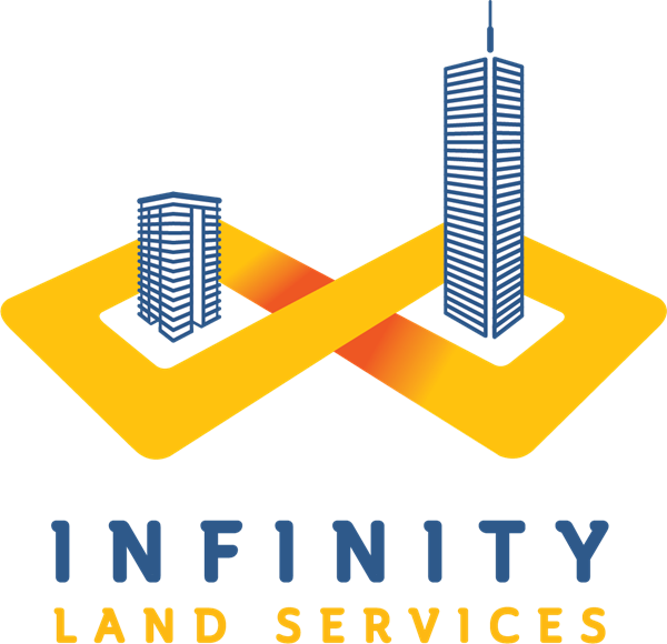 Infinity Land Services