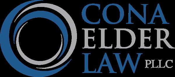 Cona Elder Law