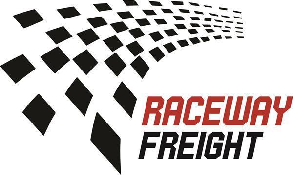 Raceway Freight