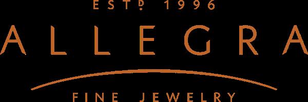 Allegra Fine Jewelry