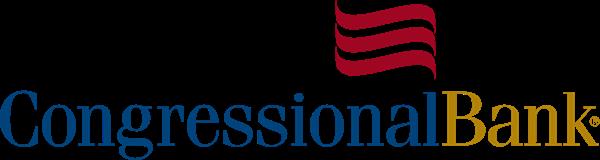 Congressional Bank