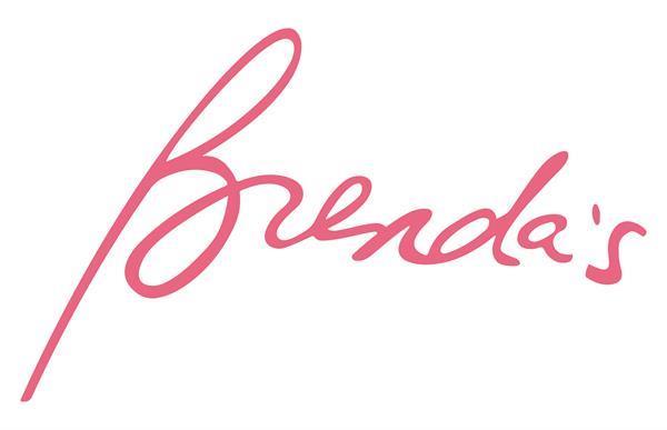 Brenda's