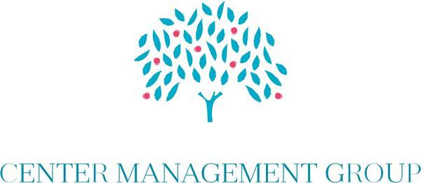 Center Management Group