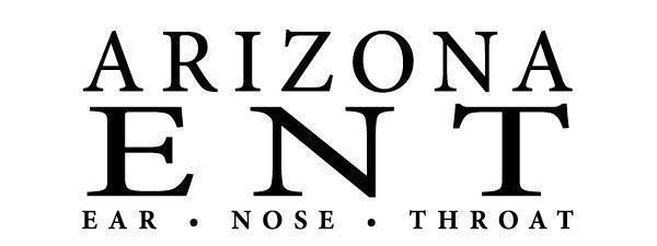 Arizona ENT