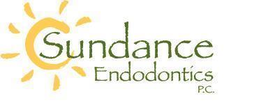 Sundance Endodontics