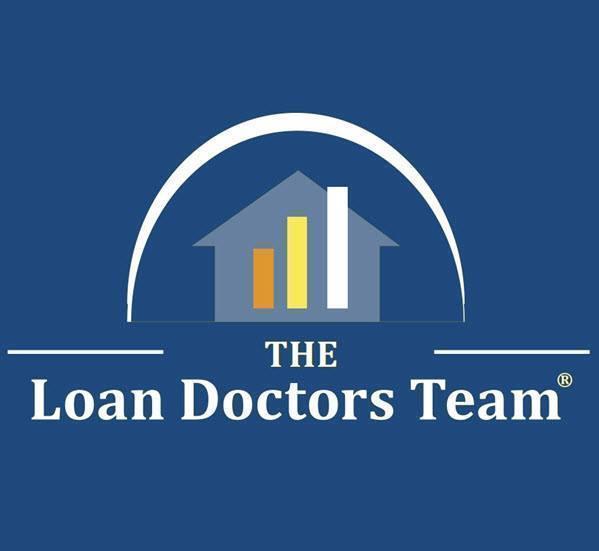 Loan Doctors
