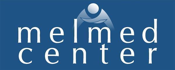 Melmed Center
