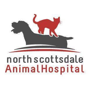 North Scottsdale Animal Hospital