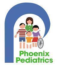 Phoenix Pediatrics