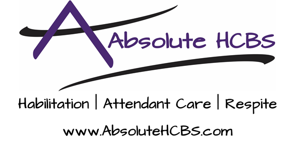 Absolute HCBS