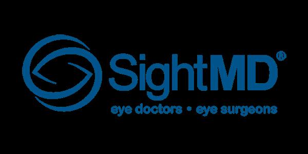 Sight MD