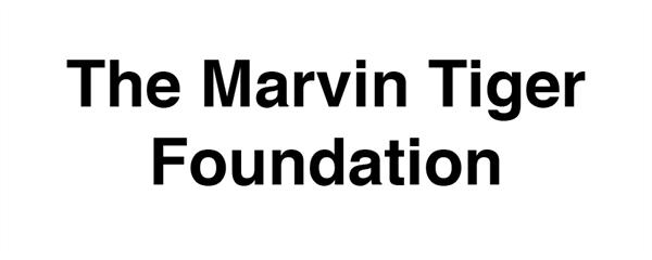 Marvin Tiger Foundation