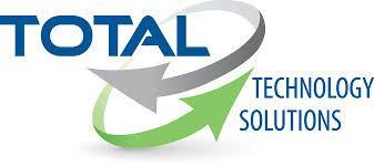 Total Technology Solutions