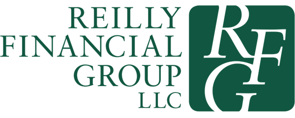 Reilly Financial Group