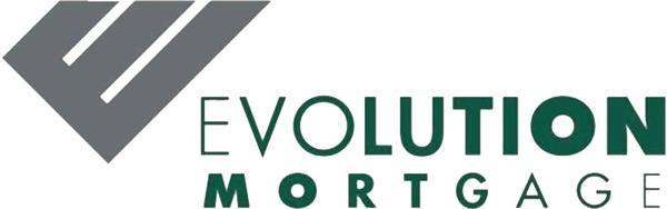 Evolution Mortgage
