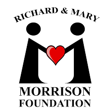 The Richard and Mary Morrison Foundation