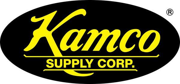 Kamco Supply Corporation