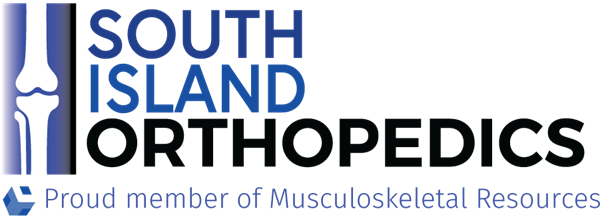 South Island Orthopedics