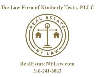 The Law Firm of Kimberly Testa, PLLC