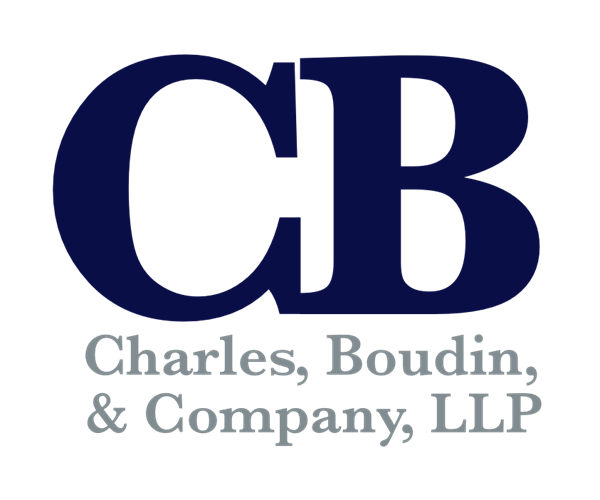 Charles, Boudin & Co LLP