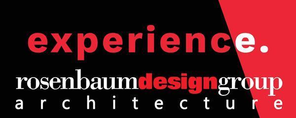 Rosenbaum Design Group