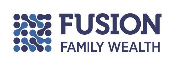 Fusion Family Wealth