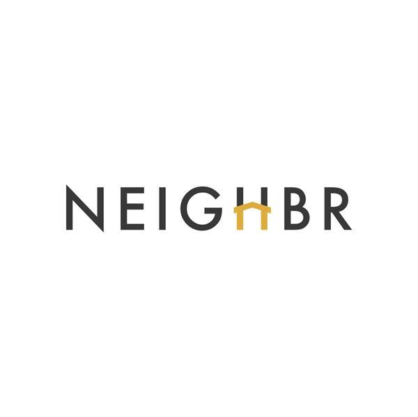 Neighbr
