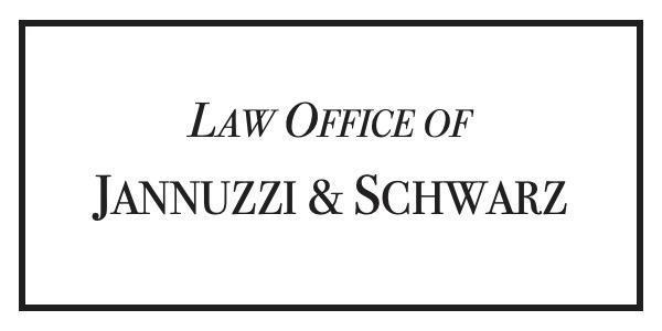 The Law Office of Jannuzzi & Schwarz