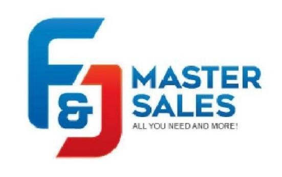 F & J Master Sales Corporation
