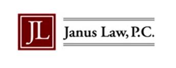 Janus Law, PC