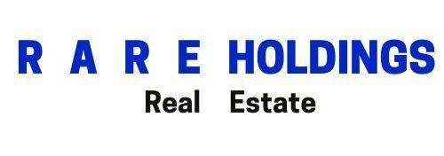 Rare Holdings