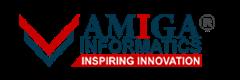 Amiga Informatics