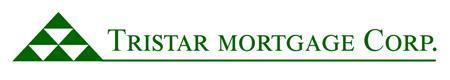 TriStar Mortgage
